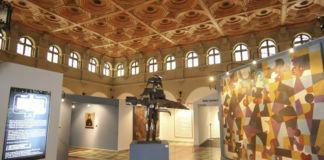 galeria de arte gt 324x160 - Mundo Chapin