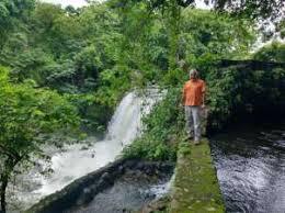 la ceibita - 5 lugares que conocer en Suchitepéquez