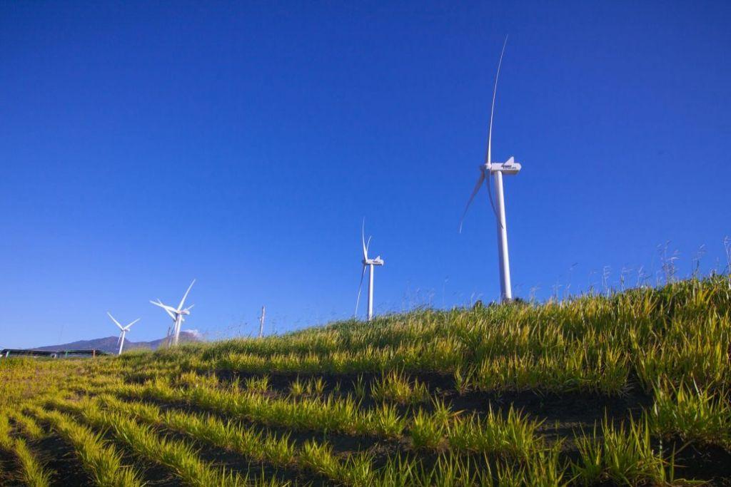 campo interna 1030x687 1 1024x683 - Energía Eólica en Guatemala