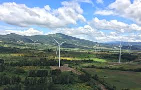 descarga - Energía Eólica en Guatemala