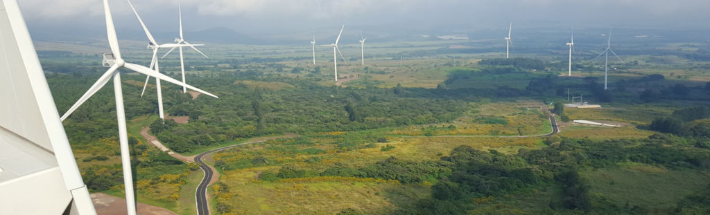 slider1 1024x311 - Energía Eólica en Guatemala