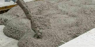 cemento 324x160 - Mundo Chapin
