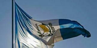 bandera gt 324x160 - Mundo Chapin