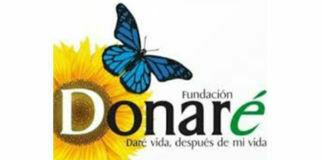 fundacion donare gt 324x160 - Mundo Chapin