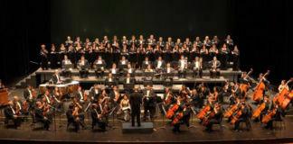historia de la orquesta sinfonica 324x160 - Mundo Chapin