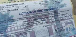 licencias municipales 324x160 - Mundo Chapin