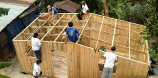 techo para mi pais 324x160 - Mundo Chapin