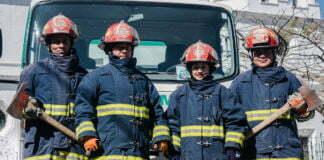 bomberos municipales 324x160 - Mundo Chapin