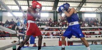 boxeo 324x160 - Mundo Chapin