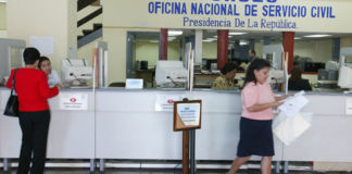 historia de la oficina nacional de servicio civil 324x160 - Mundo Chapin