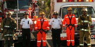 bomberos voluntarios 1 324x160 - Mundo Chapin