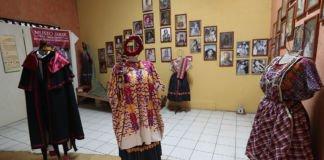 museo ixkik 1 324x160 - Mundo Chapin