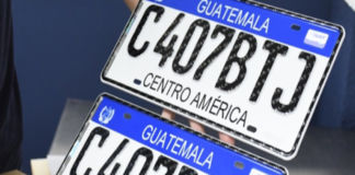 placas 1 324x160 - Mundo Chapin