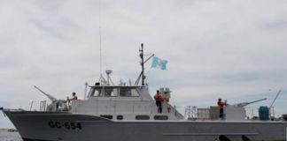 armada 324x160 - Mundo Chapin