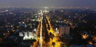 calles 324x160 - Mundo Chapin