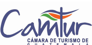 cantur 324x160 - Mundo Chapin