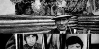guatemala nunca mas 324x160 - Mundo Chapin