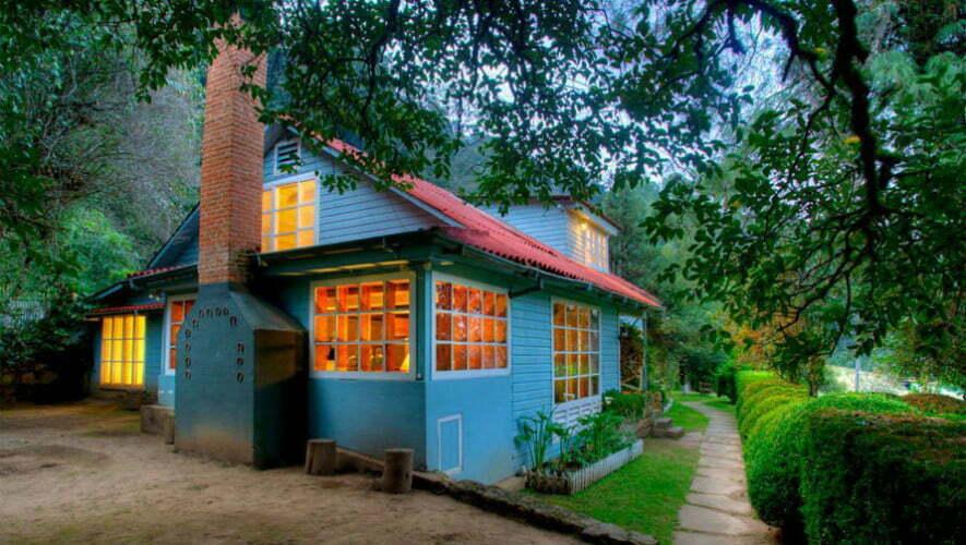 casa xara2 885x500 1 - 5 Hoteles Ecológicos en Guatemala