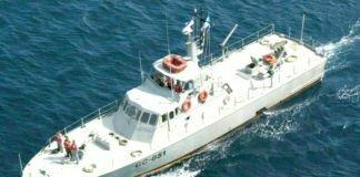 comando naval 1 324x160 - Mundo Chapin