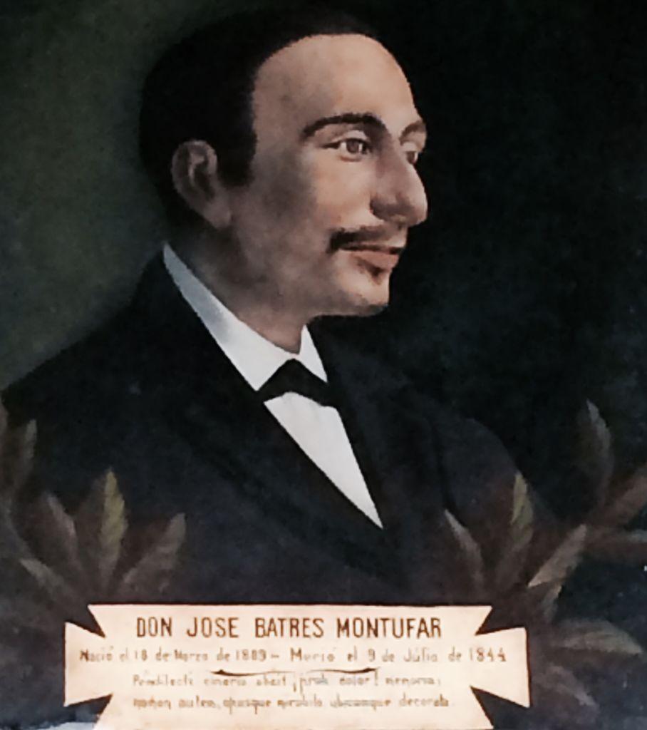 josebatresmontufar 2014 07 04 06 09 908x1024 - 5 Poetas Famosos de Guatemala