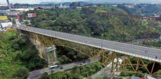 puente 324x160 - Mundo Chapin