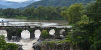 puente de los esclavos 324x160 - Mundo Chapin