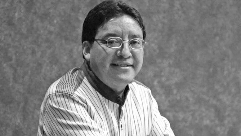 2 cult 11 - 6 Autores Guatemaltecos de Origen Indígena