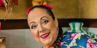 4 comediantes guatemala mundochapin 324x160 - Mundo Chapin