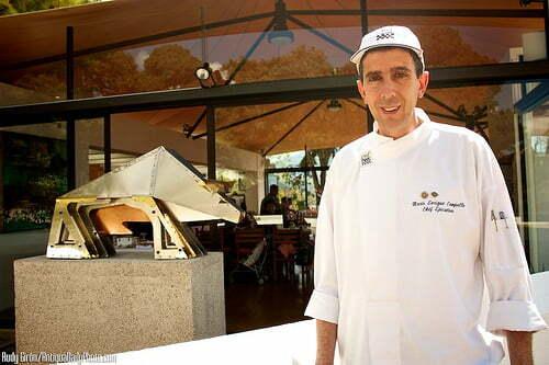 5431068366 dd1e4fbdc9 1 - 5 Chefs Famosos de Guatemala