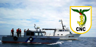 comando naval del carie de guatemala mundochapin 324x160 - Mundo Chapin