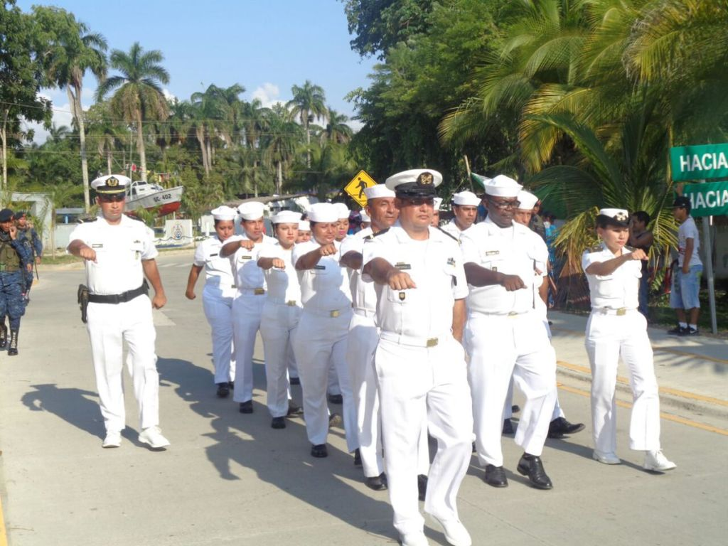 dj7xdj0uiaagnc5 1024x768 - Comando Naval del Caribe