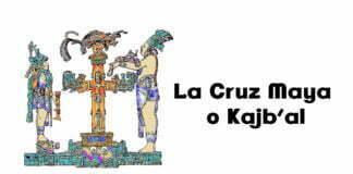 la cruz maya o kajbal 324x160 - Mundo Chapin