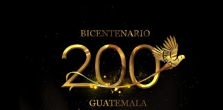 200 anos de la independencia de guatemala 324x160 - Mundo Chapin
